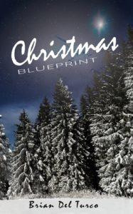 advent advancing, Christmas